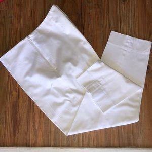 """BROOKS BROTHERS Natalie Fit """"346"""" Pants"""